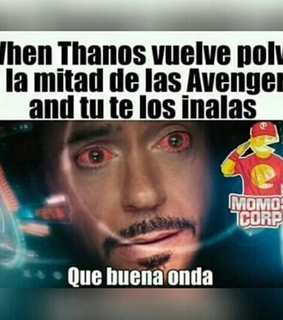 avengers infinity war, iron man and lol