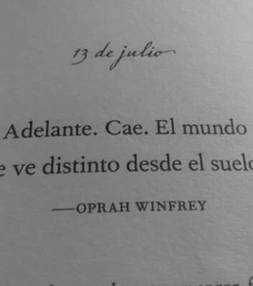 sad, book and frases