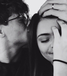 goals, cuties and love