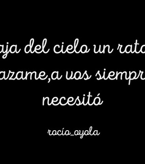citas, amor and frases