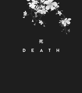 death, life and love
