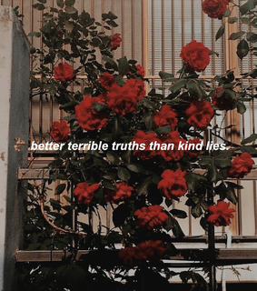 quotes, random lockscreens and alternative