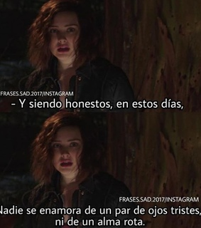 quotes, depresion and frases