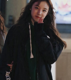 yuqi, (g)i-dle and idle