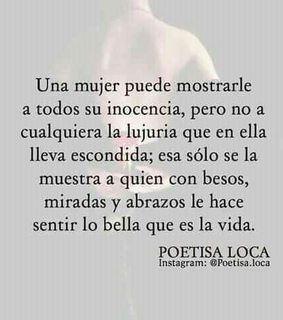 frases, mujer and amor