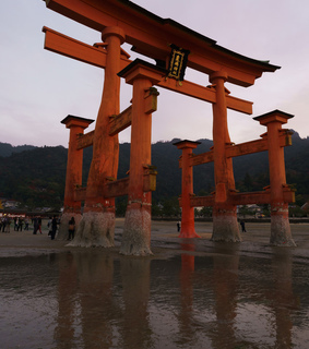 japan and photography