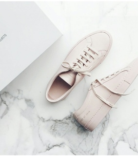 fashion, sneakers and aesthetic