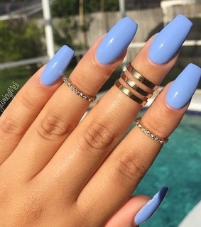wow, summer and color