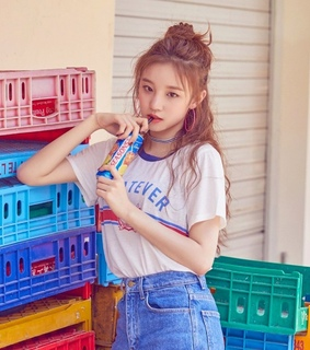 idle, (g)i-dle and yuqi