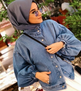 hijabista, fashion and hijab