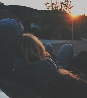 tumblr, hugs and relationshipgoals