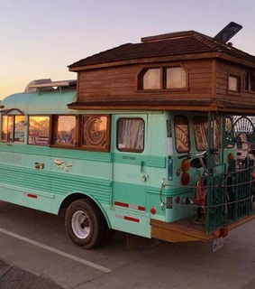 travel, Road Trip and hippie