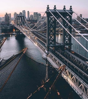 Brooklyn, photography and tumblr