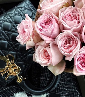 bouquet, luxury and cute