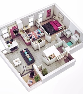 planos, house and plans