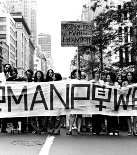grlpwr, woman and girl power