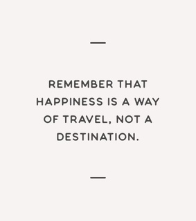 happy, quotes and happiness