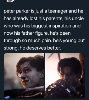 cry, movies and Avengers