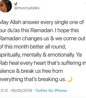 emotionally, allah and mentally