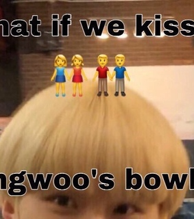 reactions, nct reactions and jungwoo