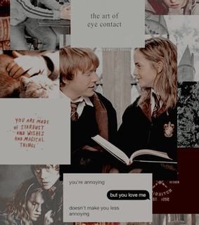 couple, romione and wallpaper