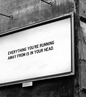 grunge tumblr quotes, grunge quotes and grunge