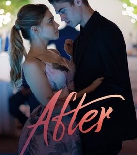 after, josephine langford and after film