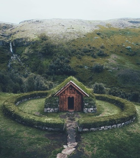 game of thrones, nature and landscape