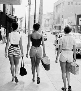 vintage, 60's and 1950