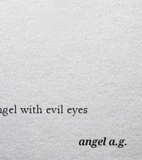 angel, quote and quotes