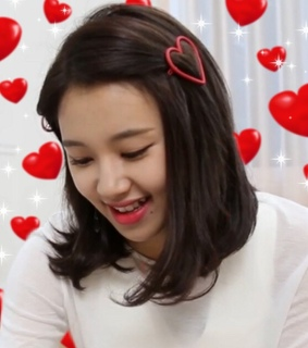 twice chaeyoung, messy layout and chaeyoung edit
