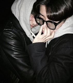 Boys Love, aesthetic and asian couple