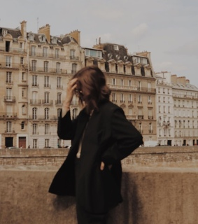 luxury, blurry and french