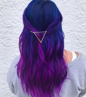 fashion, aesthetic and hairstyle