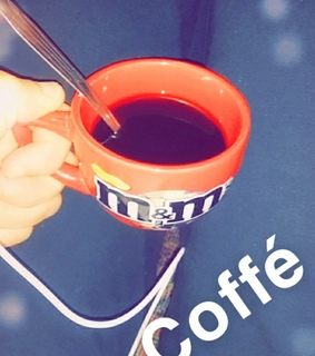 caffe, ?????? and coffe