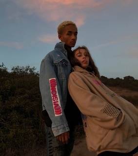 syre tour, erys and young love