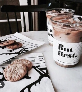 Cookies, Hot and aesthetic