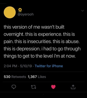 deep, depression and emotions