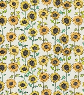 wallpapers, clipart and art