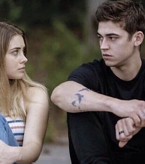 tessa, hardin and after