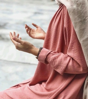 masjid, hijab and salah