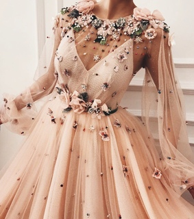 Couture, ballgown and beuatiful