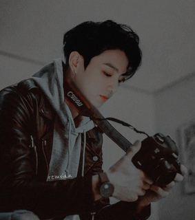 bts jungkook edit, ??? and edit
