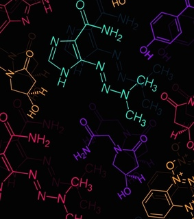 background, wallpaper and chemistry