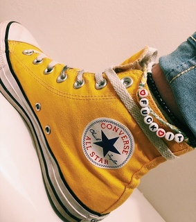 shoes, style and converse