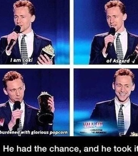 Marvel, asgard and loki laufeyson