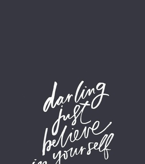 girl power, wallpaper and quotes