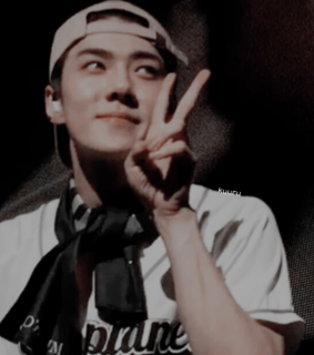kpop themes, exo themes and kpop aesthetic