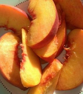 fruit, health and healthy