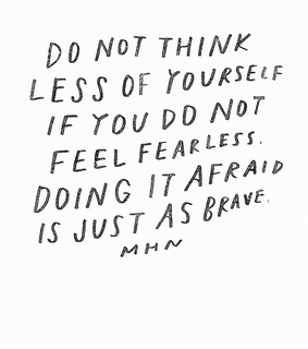 quote, motivation and inspo